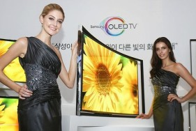 The OLED TV by LG offers the most faultless television experience currently possible. A VIP outcall is, however, even more exclusive