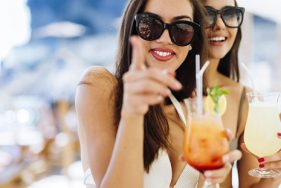 Escort service Marbella: The best beach clubs