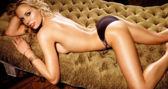 The blonde escorts of our elite escort agency are absolute dream women! All other hot escort girls as well ...