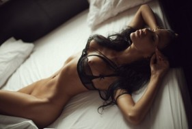 Our lustful escort ladies are aware of their charms and they are happy to share them expansively with their gentlemen.