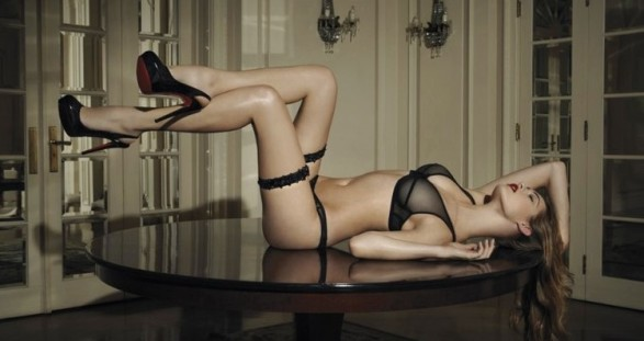 The VIP escorts of our elite escort agency are goddesses of passion.