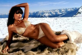 Nickelback will rock the Alps in Ischgl and our hot escort ladies will melt the snow.
