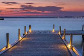 Lake Starnberg: Relax together with your escort