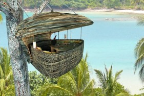 The Soneva Kiri & your VIP escort
