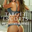 Target Escorts