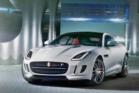 The Jaguar F-Type is in its way not less racy than the taboo-free high class escorts of our VIP escort agency.