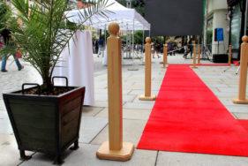 Film Festival Cannes 2016 & VIP escort service