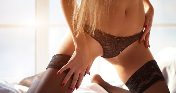 Lake geneva il escorts
