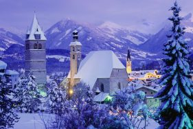 VIP escort service Kitzbühel – only the best for you!