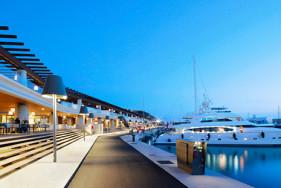 Five-star escort Mallorca & Port Adriano