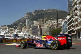 Grand Prix Monaco & VIP Escort Service