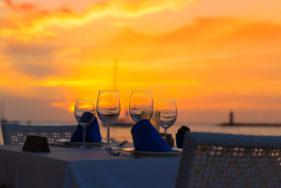 5 Top Restaurants & VIP Escort Majorca