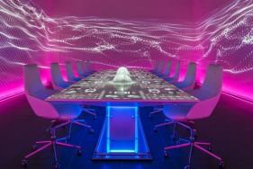 Five-star escort Ibiza & the Sublimotion